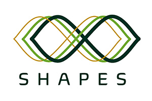 SHAPES project going strong