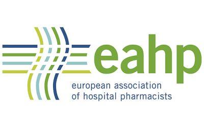 European Association of Hospital Pharmacists (EAHP)