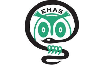 Estonian Society of Hospital Pharmacists (ESHP)